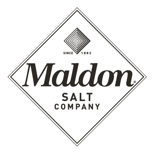 Maldon Salt join the list of funders