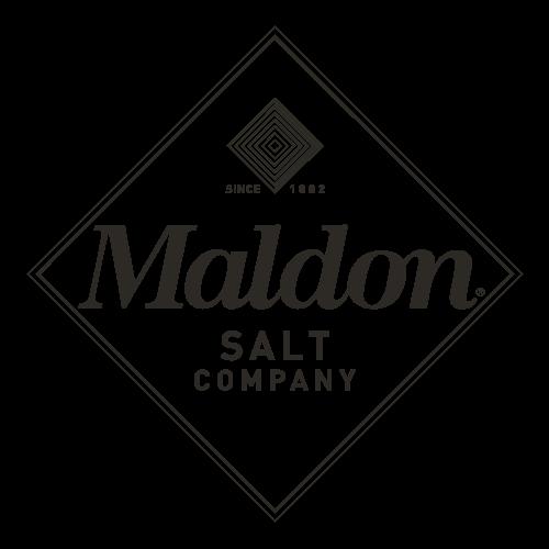 Maldon Salt join the list of funders
