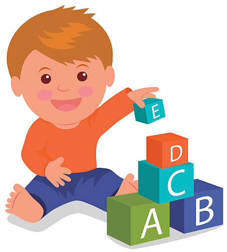 Treasure Babies (baby sensory classes)